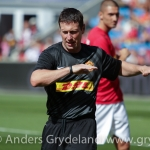 valerenga_manchesterunited_0-0_friendly_2012-008
