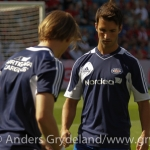 valerenga_manchesterunited_0-0_friendly_2012-011