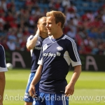 valerenga_manchesterunited_0-0_friendly_2012-017