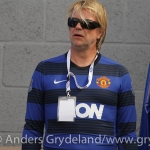 valerenga_manchesterunited_0-0_friendly_2012-019