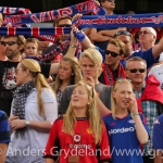 valerenga_manchesterunited_0-0_friendly_2012-022