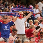valerenga_manchesterunited_0-0_friendly_2012-024