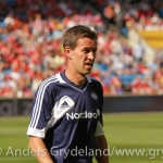 valerenga_manchesterunited_0-0_friendly_2012-027