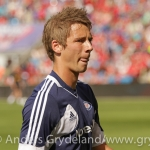 valerenga_manchesterunited_0-0_friendly_2012-028