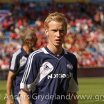 valerenga_manchesterunited_0-0_friendly_2012-029