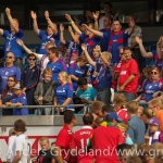valerenga_manchesterunited_0-0_friendly_2012-031
