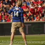 valerenga_manchesterunited_0-0_friendly_2012-032