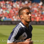 valerenga_manchesterunited_0-0_friendly_2012-033
