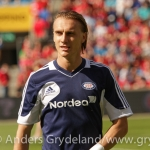 valerenga_manchesterunited_0-0_friendly_2012-034