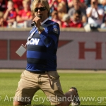 valerenga_manchesterunited_0-0_friendly_2012-035