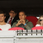 valerenga_manchesterunited_0-0_friendly_2012-039