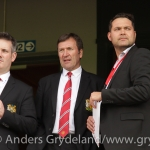 valerenga_manchesterunited_0-0_friendly_2012-040