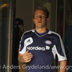 valerenga_manchesterunited_0-0_friendly_2012-042