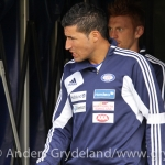 valerenga_manchesterunited_0-0_friendly_2012-043