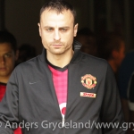 valerenga_manchesterunited_0-0_friendly_2012-045