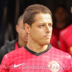 valerenga_manchesterunited_0-0_friendly_2012-046