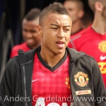valerenga_manchesterunited_0-0_friendly_2012-047