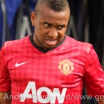 valerenga_manchesterunited_0-0_friendly_2012-048