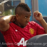 valerenga_manchesterunited_0-0_friendly_2012-052