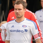 valerenga_manchesterunited_0-0_friendly_2012-054