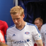 valerenga_manchesterunited_0-0_friendly_2012-057
