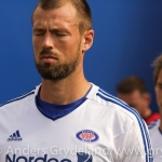 valerenga_manchesterunited_0-0_friendly_2012-058