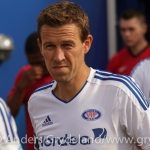 valerenga_manchesterunited_0-0_friendly_2012-059