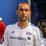 valerenga_manchesterunited_0-0_friendly_2012-060