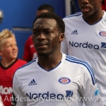valerenga_manchesterunited_0-0_friendly_2012-061