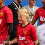 valerenga_manchesterunited_0-0_friendly_2012-062
