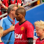 valerenga_manchesterunited_0-0_friendly_2012-063