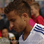 valerenga_manchesterunited_0-0_friendly_2012-064