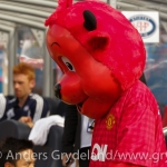 valerenga_manchesterunited_0-0_friendly_2012-065