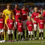 valerenga_manchesterunited_0-0_friendly_2012-066
