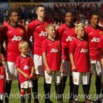 valerenga_manchesterunited_0-0_friendly_2012-068