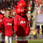 valerenga_manchesterunited_0-0_friendly_2012-069