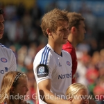 valerenga_manchesterunited_0-0_friendly_2012-070
