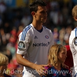 valerenga_manchesterunited_0-0_friendly_2012-071