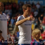 valerenga_manchesterunited_0-0_friendly_2012-072