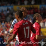 valerenga_manchesterunited_0-0_friendly_2012-073