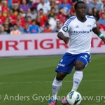 valerenga_manchesterunited_0-0_friendly_2012-074