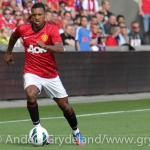valerenga_manchesterunited_0-0_friendly_2012-076