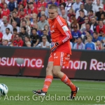 valerenga_manchesterunited_0-0_friendly_2012-079