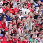 valerenga_manchesterunited_0-0_friendly_2012-080