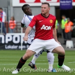 valerenga_manchesterunited_0-0_friendly_2012-081