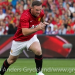 valerenga_manchesterunited_0-0_friendly_2012-082