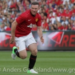 valerenga_manchesterunited_0-0_friendly_2012-083