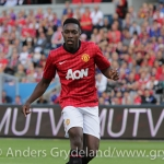 valerenga_manchesterunited_0-0_friendly_2012-084