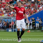 valerenga_manchesterunited_0-0_friendly_2012-086