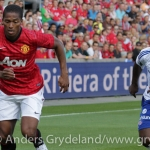 valerenga_manchesterunited_0-0_friendly_2012-087